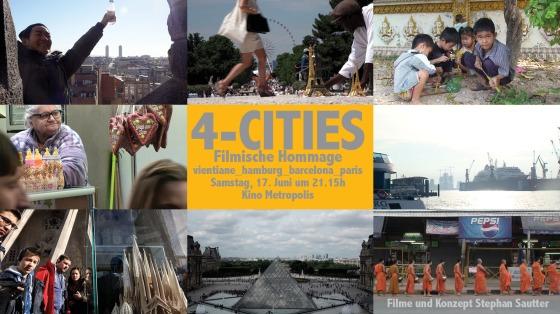 4-cities